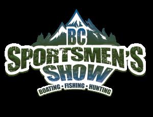 BC Sportsmen's Show